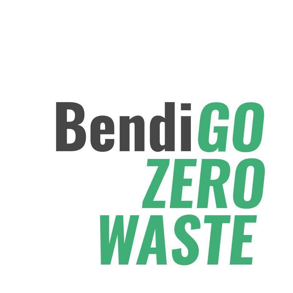 BendiGo Zero Waste